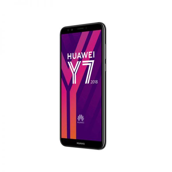 14-huawei-y7-2018-A