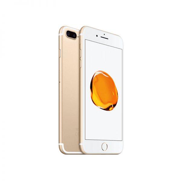 28-iphone-7-plus-256gb-B