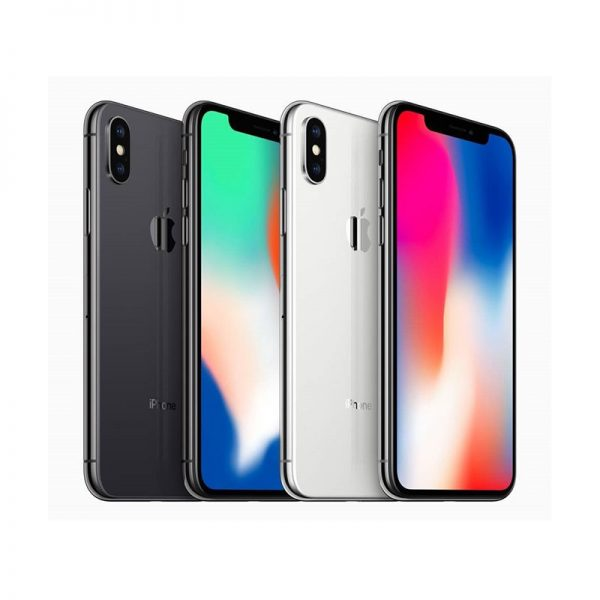 29-iphone-x-64gb-B