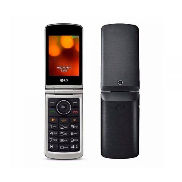 LG-G360-NEGRO