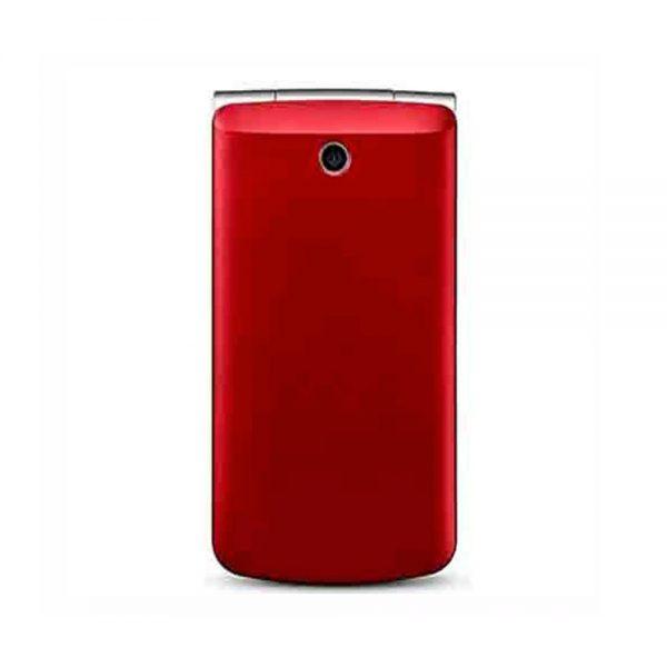 LG-G360-ROJO