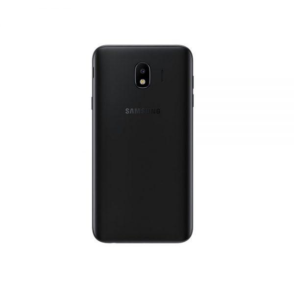 SAMSUNG-J415G-SS-J4+-PRIME-16GB-LTE-NEGRO