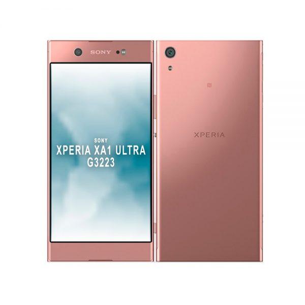 SONY-G3223-XPERIA-XA1-ULTRA-LTE-ROSADO